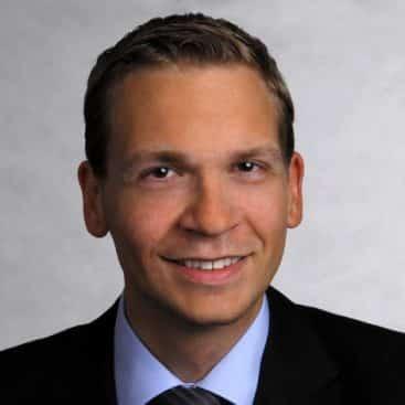 Lukas Schober 1-1
