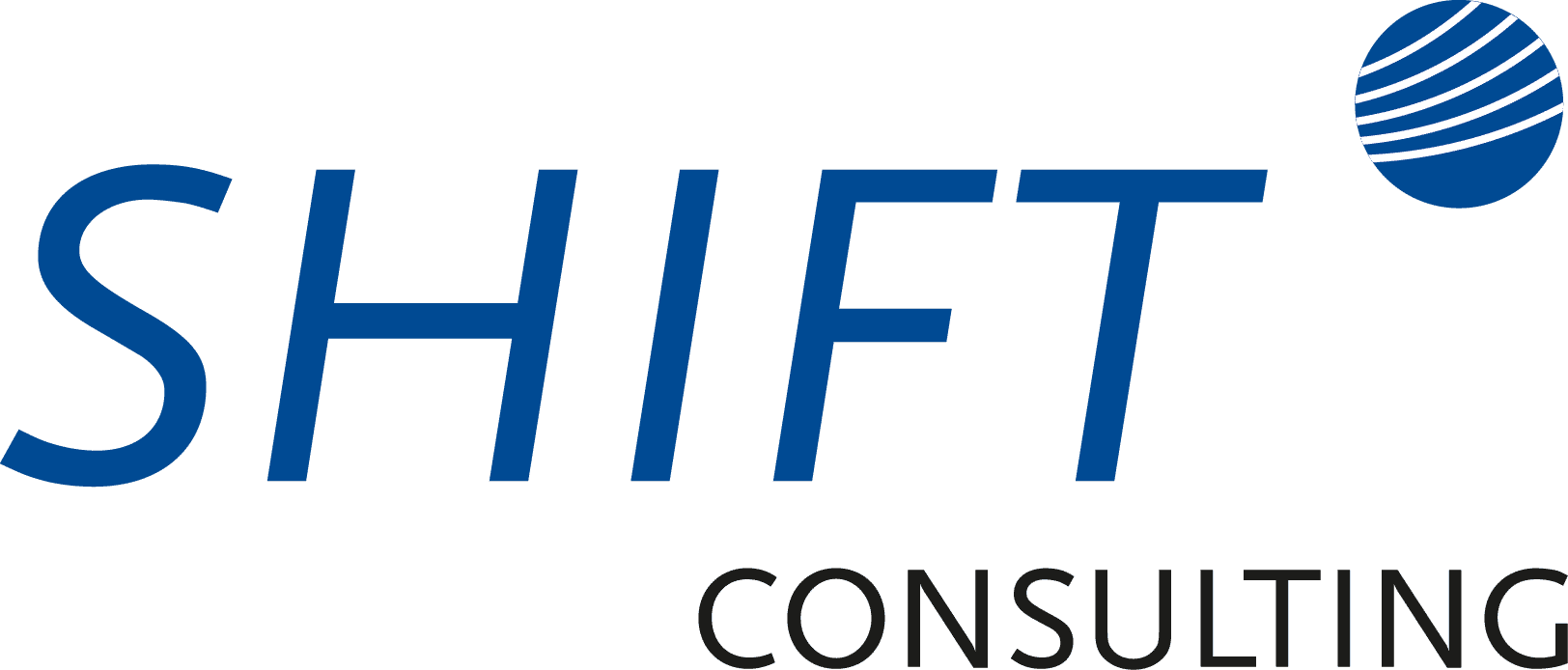 Shift Consulting AG